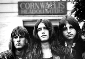 Emerson-Lake-Palmer-band
