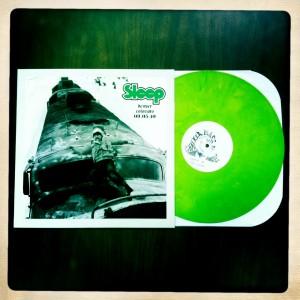Sleep-LIve-In-Denver-Vinyl