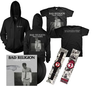 bad-religion-true-north-vinyl