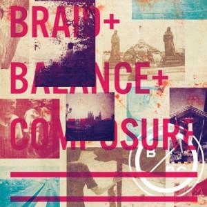 braid-balance-composure-cover-art