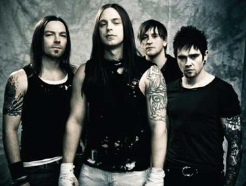 bullet-for-my-valentine-band