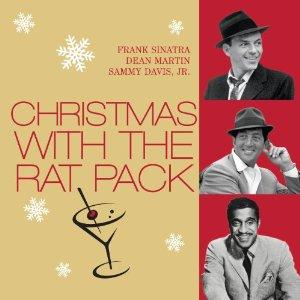 christmas-rat-pack