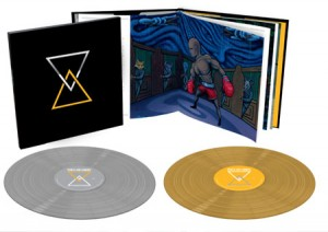 coheed-cambria-limited-deluxe-500