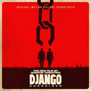 django-cover-soundtrack-unchained
