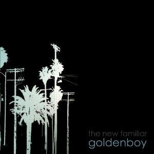 goldenboy-new-familar-cover-art