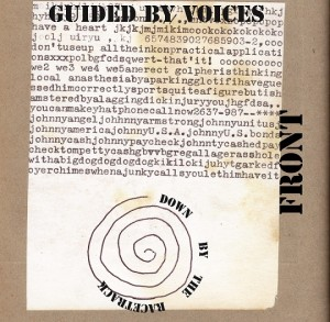 guided-by-voices-racetrack-cover-art
