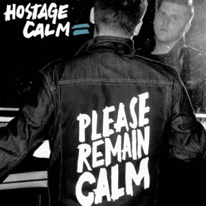 hostage-calm-please-remain-calm-video