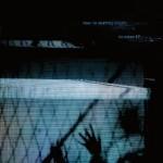 how-to-destroy-angels-an-omen-album