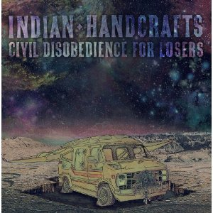 indian-handcrafts-civil-disobedience-for-losers