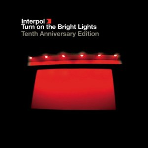 interpol-turn-bright-lights-tenth-anniversary-edition-cover
