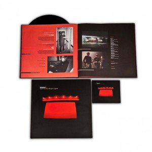 interpol-turn-bright-lights-tenth-package