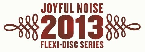 joyful-noise-flex-2013