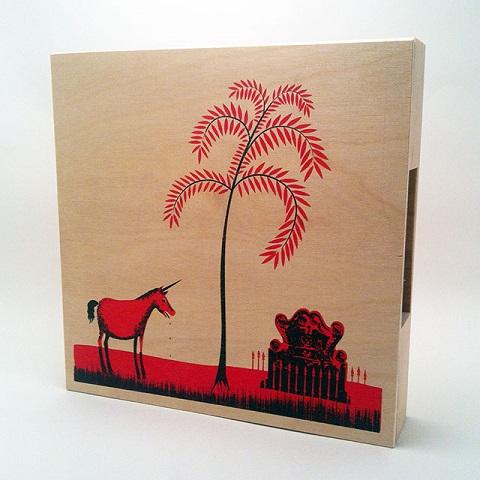 joyful-noise-wood-flexi-box-2013