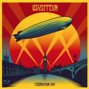 led-zeppelin-celebration-day-cover-art