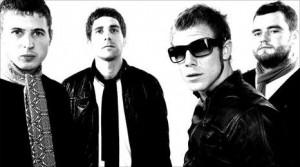 lost-souls-band