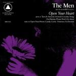 men-open-your-heart-review-album