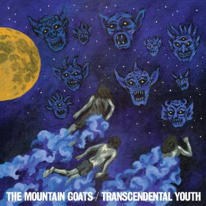 mountain-goats-trancendental-cover-art