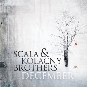scala-kolacny-brothers-december-cover-art