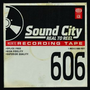 sound-city-real-to-reel