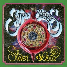 sufjan-stevens-silver-gold-cover-art
