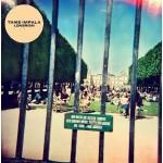 tame-impala-lonerism-album-art