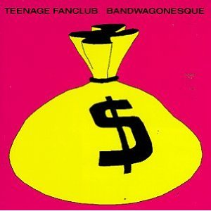teenage-fanclub-bandwagonesque-cover-art
