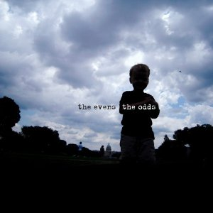 the-evens-the-odds-cover-art