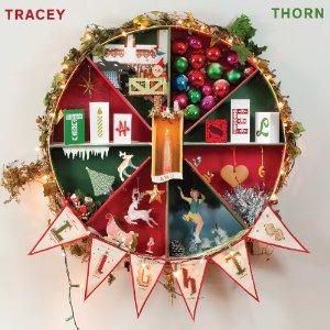 tracey-thorn-tinsel-lights-album-art