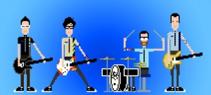 we-are-physics-band