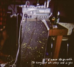 EM-COVER-500