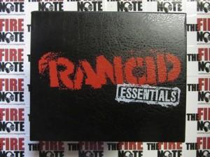 rancid-essentials-7inch-box-set