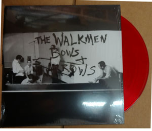 Walkmen2013-vinyl-reissue