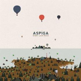 aspiga-cover-art