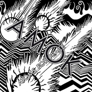 atoms-for-peace-amok-cover