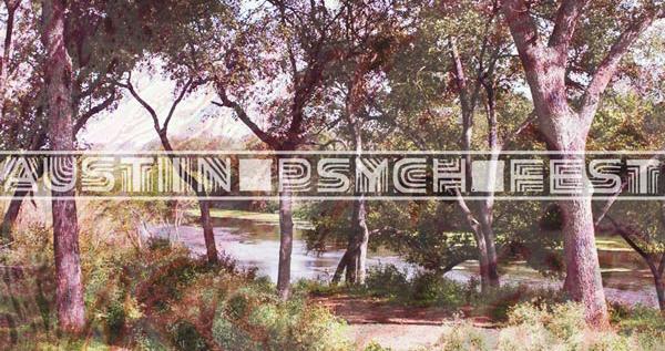 austinpsychfest