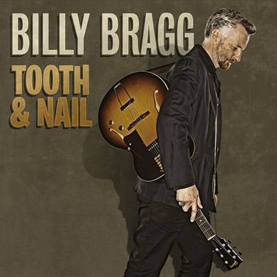 billy-bragg-tooth-nail-album-cover