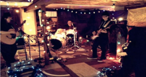 breeders-2013-band