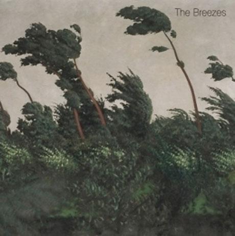 breezes-cover-art