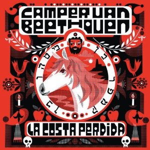 camper-van-beethoven-la-costa-pedida-cover-art