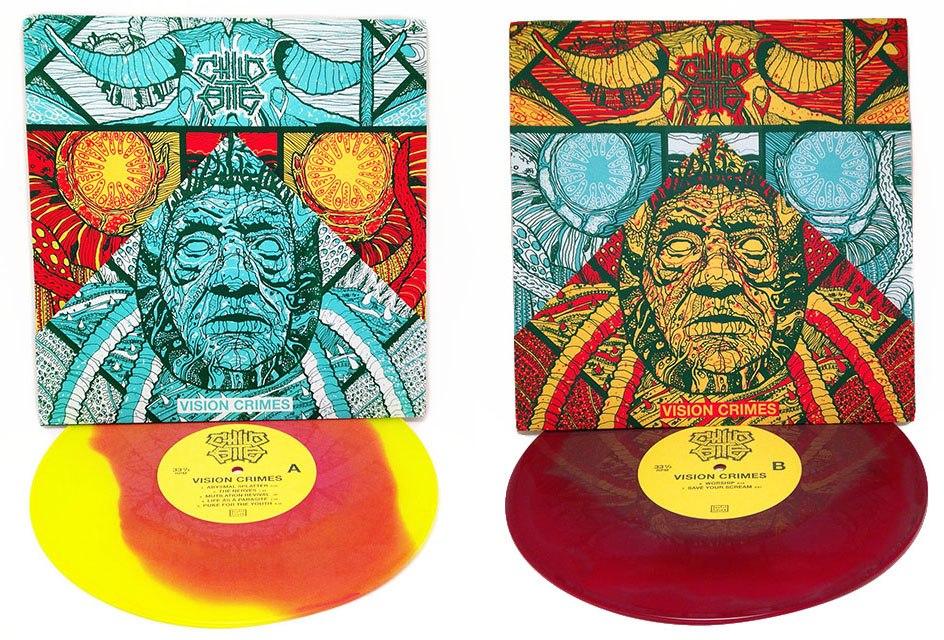 child-bite-vision-crimes-vinyl