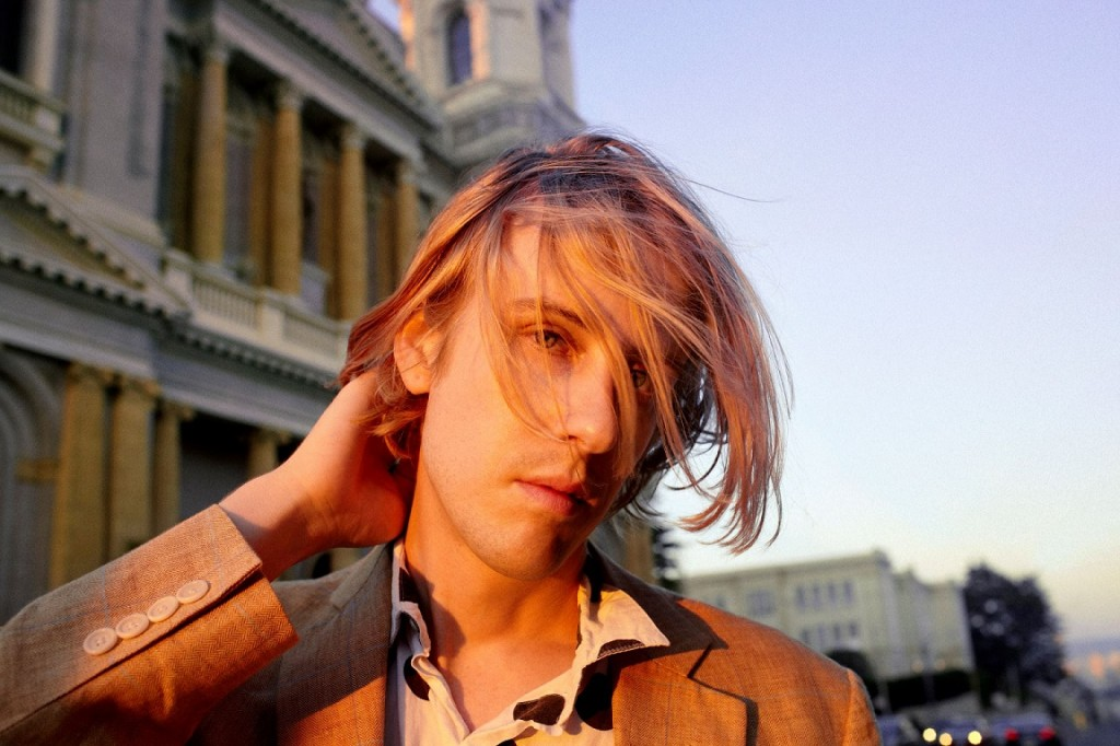 christopher-owens-band