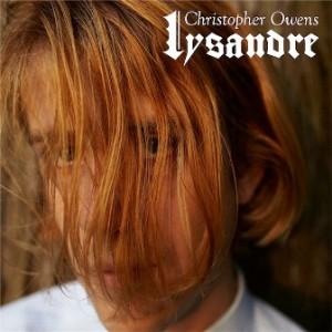 christopher-owens-lysandre-album-cover