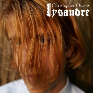 christopher-owens-lysandre-album-cover-art