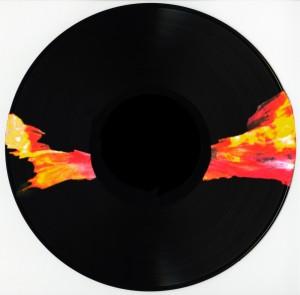 darthmaulupdate-phantom-vinyl