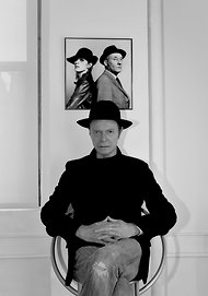 david-bowie-new-album