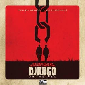 django-unchained-soundtrack-cover-art