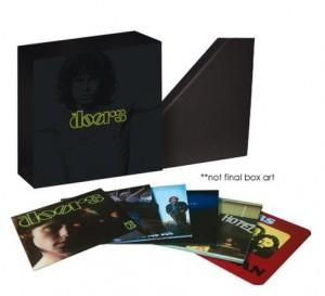doors-vinyl-box-infinite