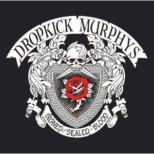 dropkick-murphys-signed-sealed-blood-cover-art