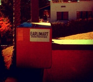 earlimart-band
