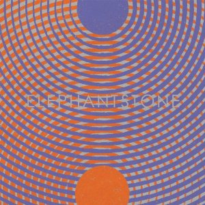 elephant-stone-cover-album-art